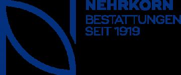 header_logo_nehrkorn.png